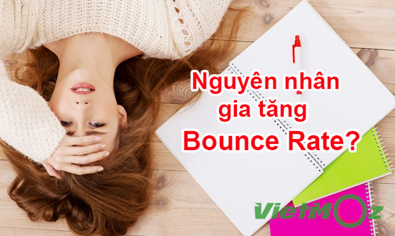 Lam-the-nao-de-giam-bounce-rate