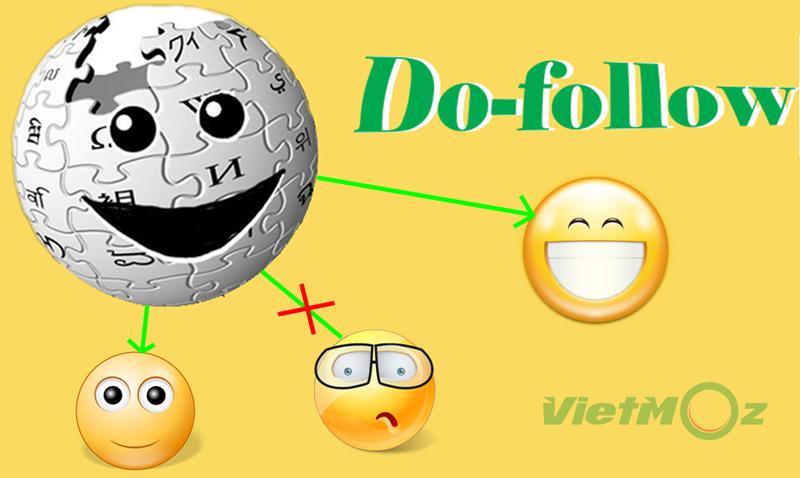 dofollow - dautuseo.com