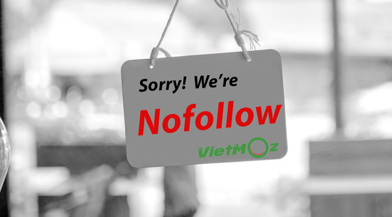 nofollow - dautuseo.com