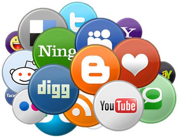 social traffic là gì