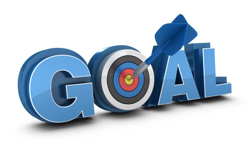 Mục tiêu trong Google Analytics