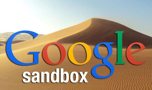 Giam thieu tac hai cua sandbox