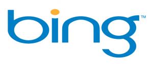 Bing Search - Search Engine là gì