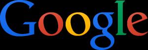 google search - search engine là gì