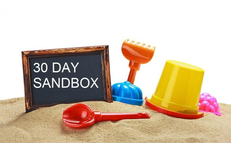 phuong phap phong tranh google sandbox
