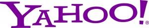 yahoo search - Search engine là gì ?