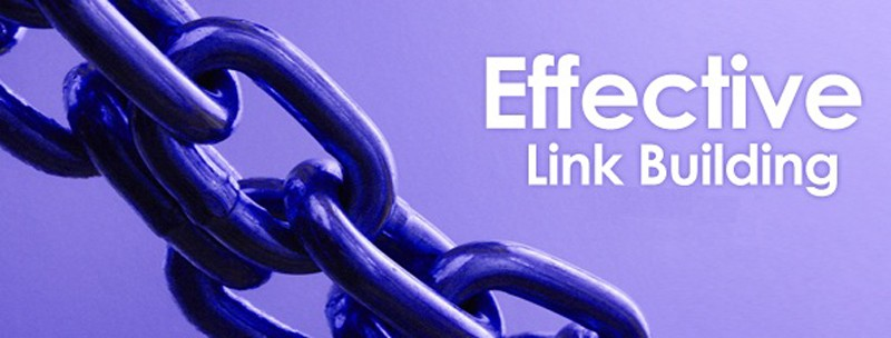 effective_link_building
