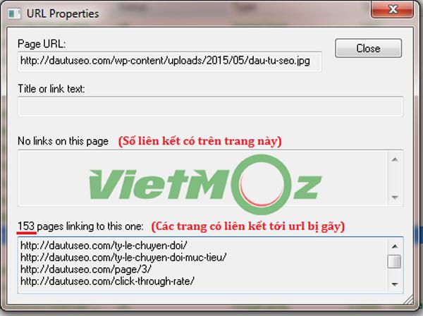 url-properties---xenu