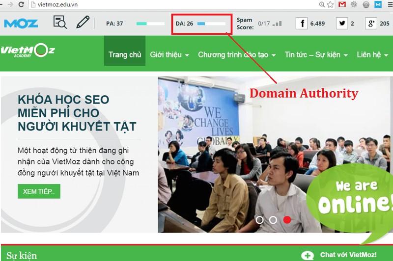 cach-kiem-tra-domain-authority