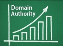 domain-authority-la-gi