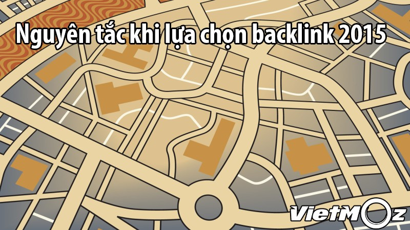 nguyen-tac-lua-chon-backlink-2015