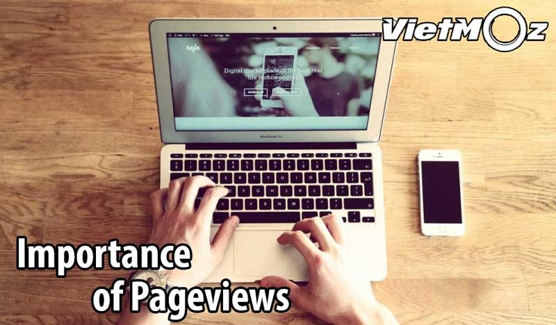 tam-quan-trong-cua-page-views