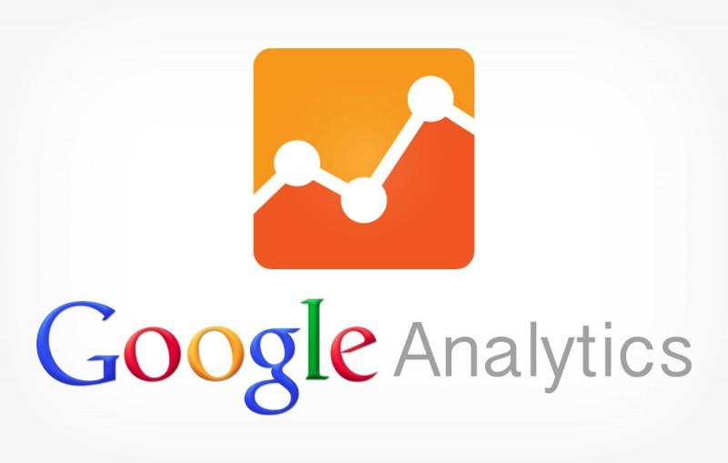 google-analytics là gì