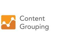 công cụ nhóm nội dung là gì