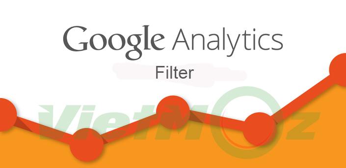 công cụ trọng Google Analytics